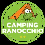 Camping Ranocchio ®
