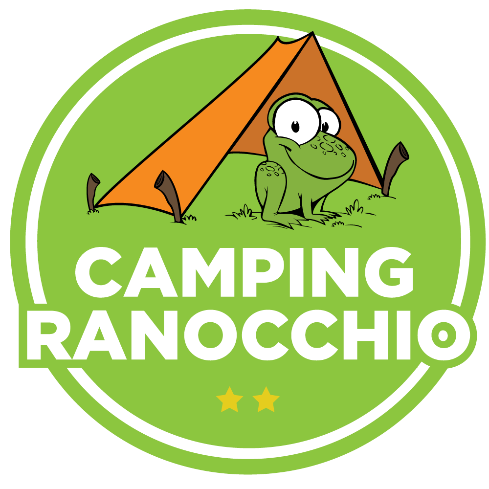 Campeggio Ranocchio