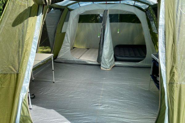 Tenda 3