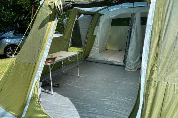 Tenda 4